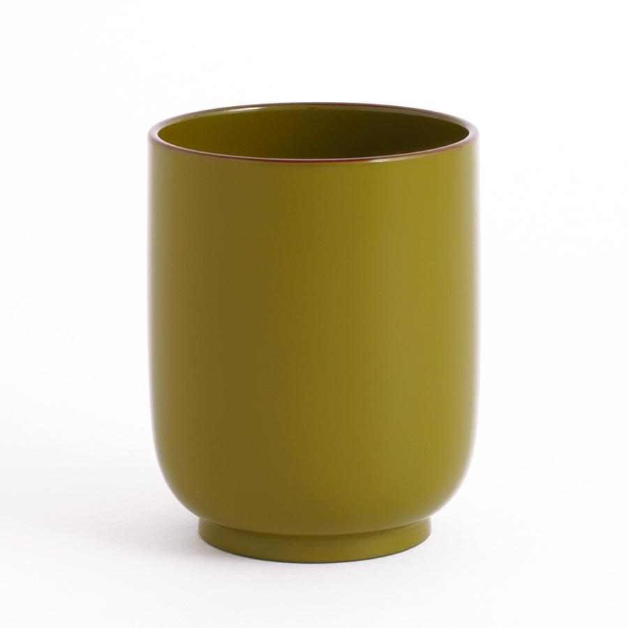 IRO-IROカップ