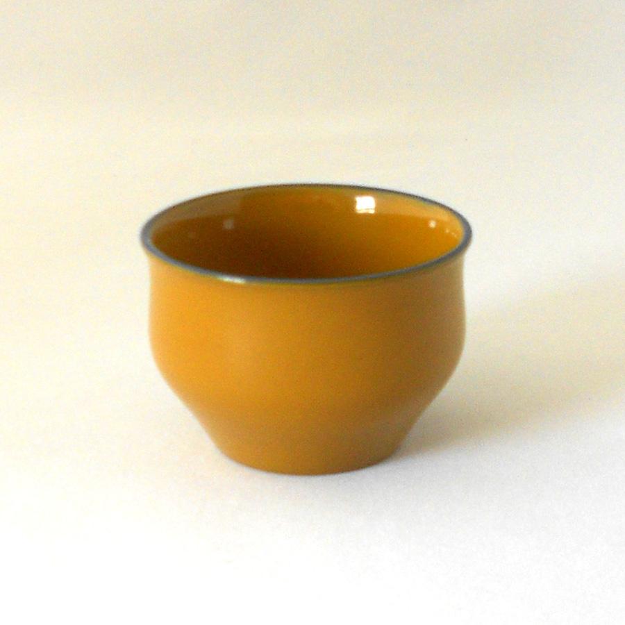 IRO-IRO酒カップ(盃)