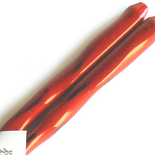 うるし箸 波影 木製漆塗り 漆器の井助