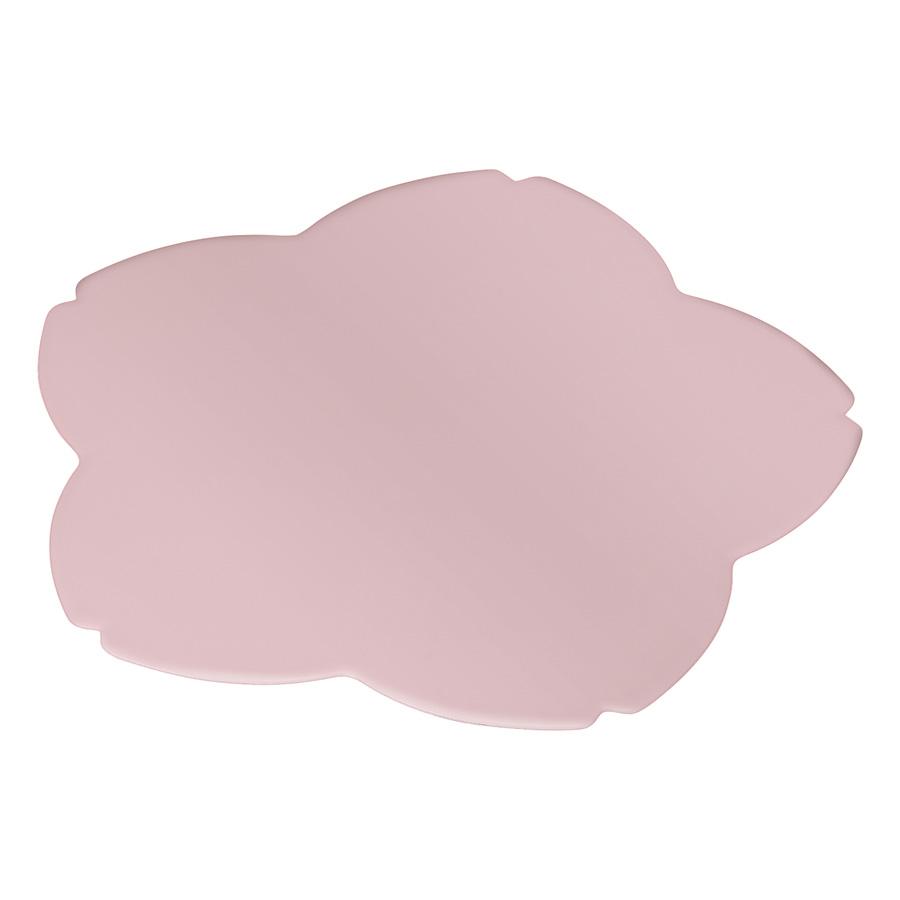 桜両面膳 13.0 ピンク ランチョンマット リバーシブル