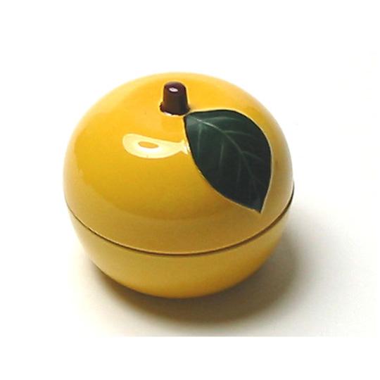 フルーツ小箱 小物入れ